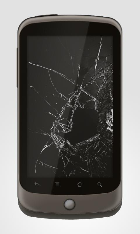 2011 г. Link to the program on Google Play Cracked screen. Leave a.