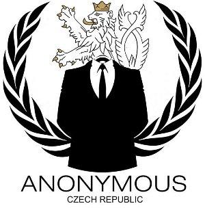 czech-anonymous