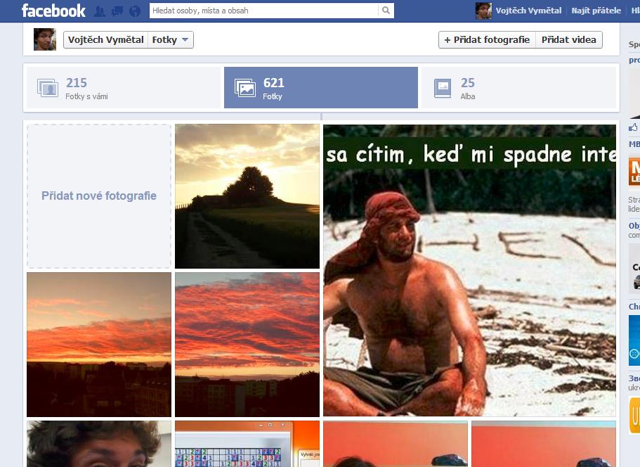 facebook_soukromy