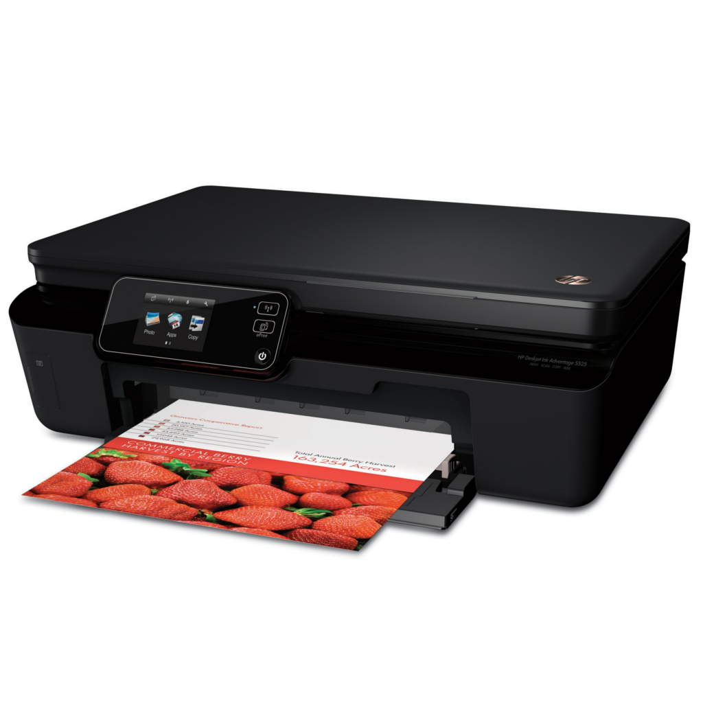 0001445_hp_deskjet_ink_advantage_5525_e_all_in_one_printer
