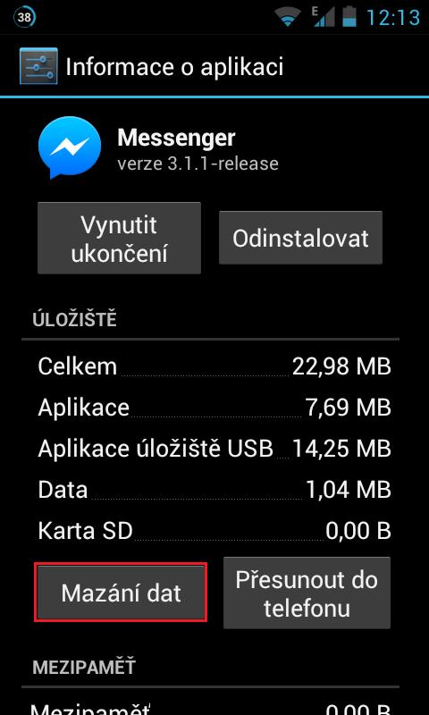 Screenshot_2013-11-16-12-13-49