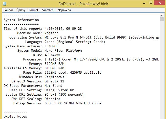 2014-04-10 09_20_30-HostWindow