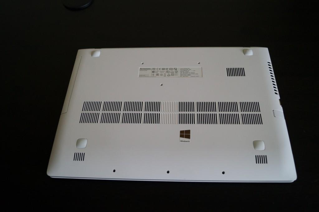 DSC06251