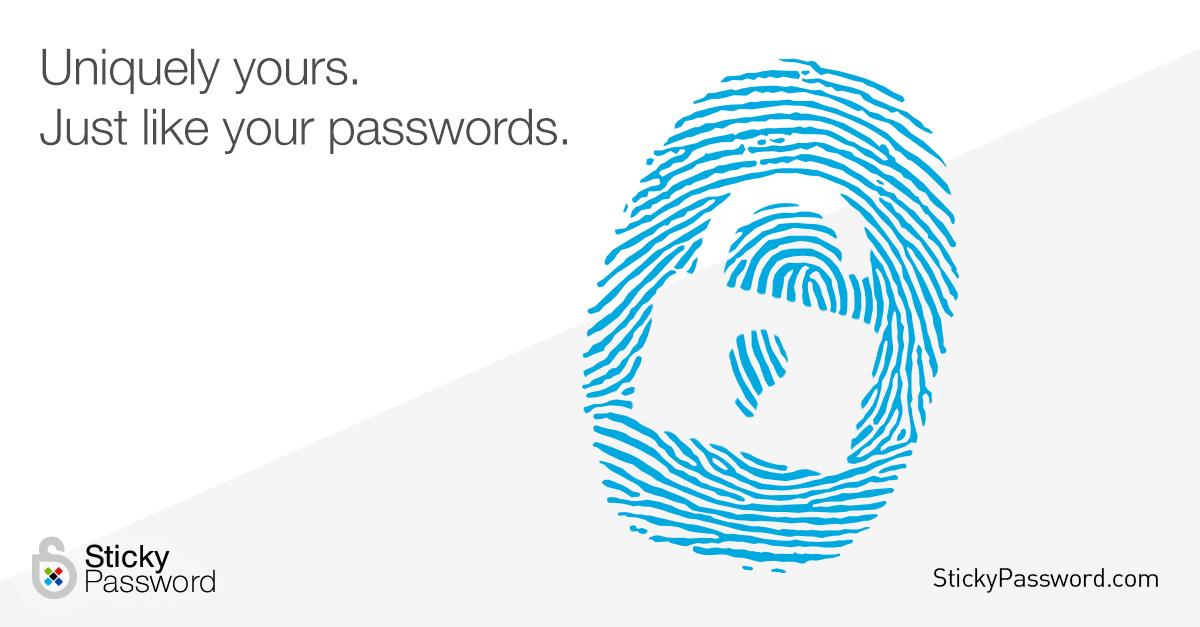 fingerprint-scanner-sticky-password