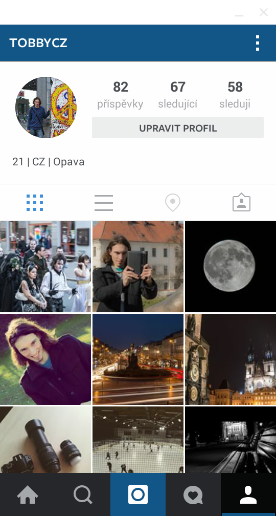 2015-04-14 17_10_24-Instagram
