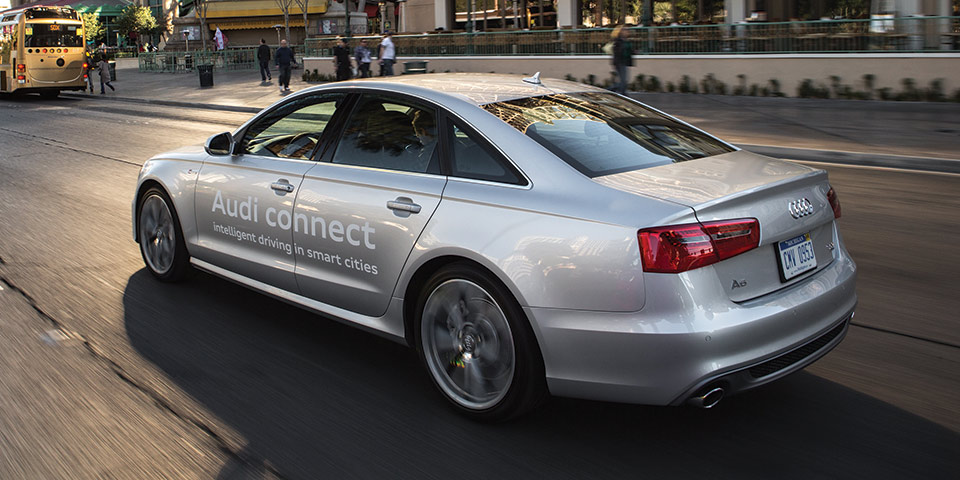 Audi-connect-header