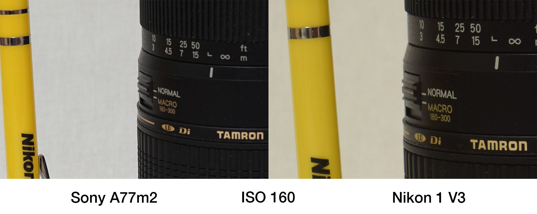 iso160