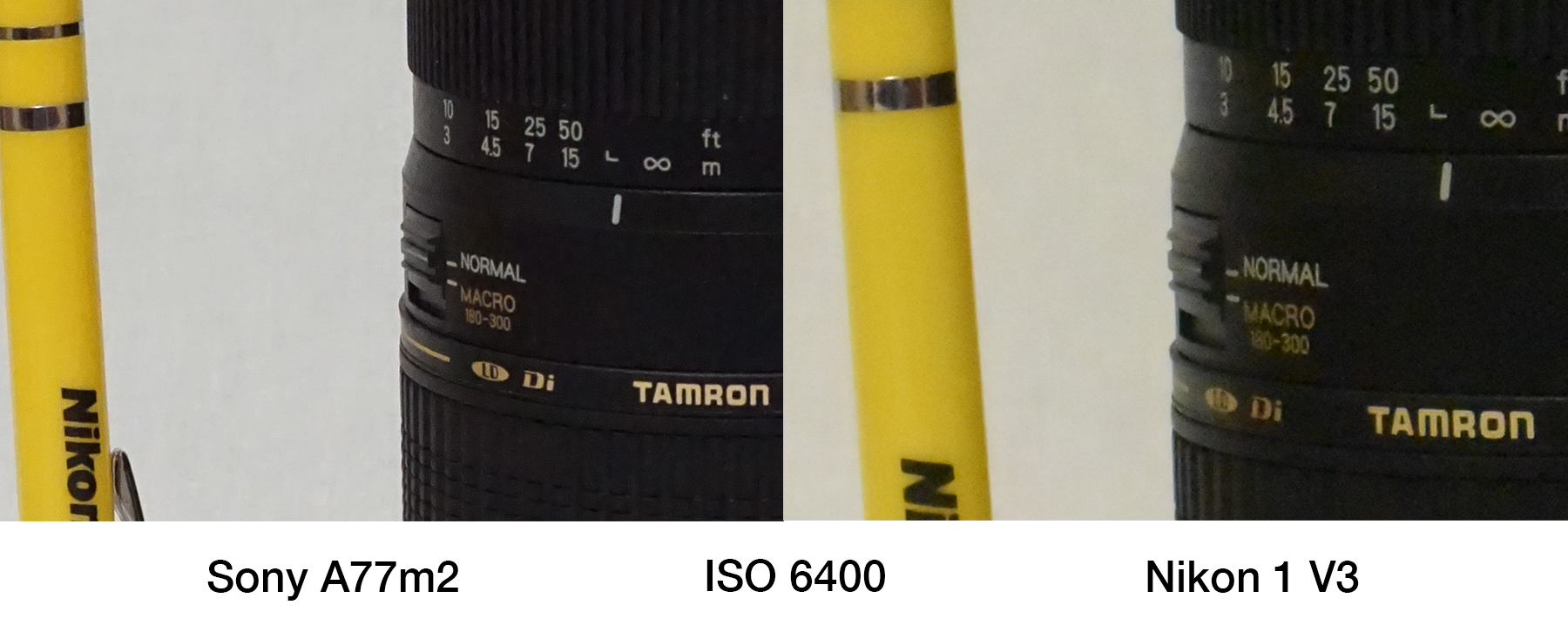 iso6400