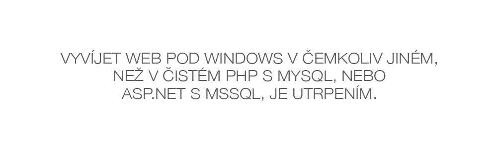 windows-utrpeni