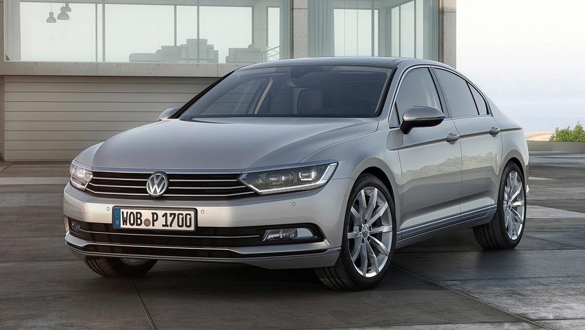 2015-VW-Passat-1