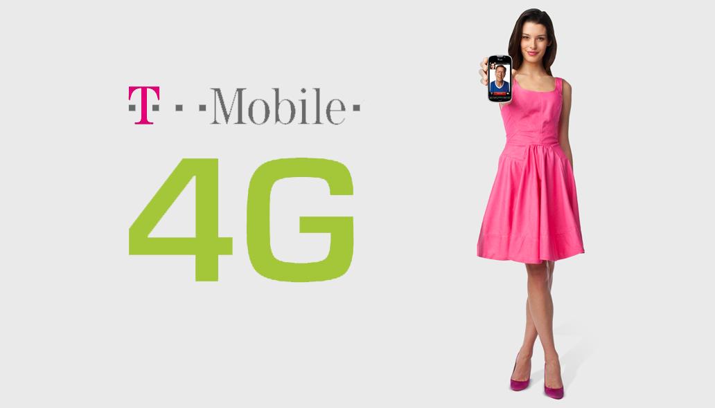 T-mobile-4G-LTE