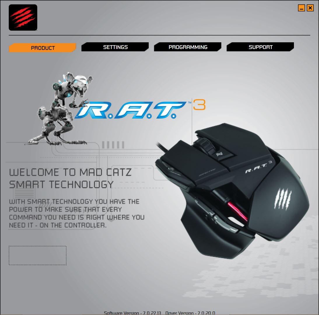 2015-06-28 15_51_50-SmartTechnology