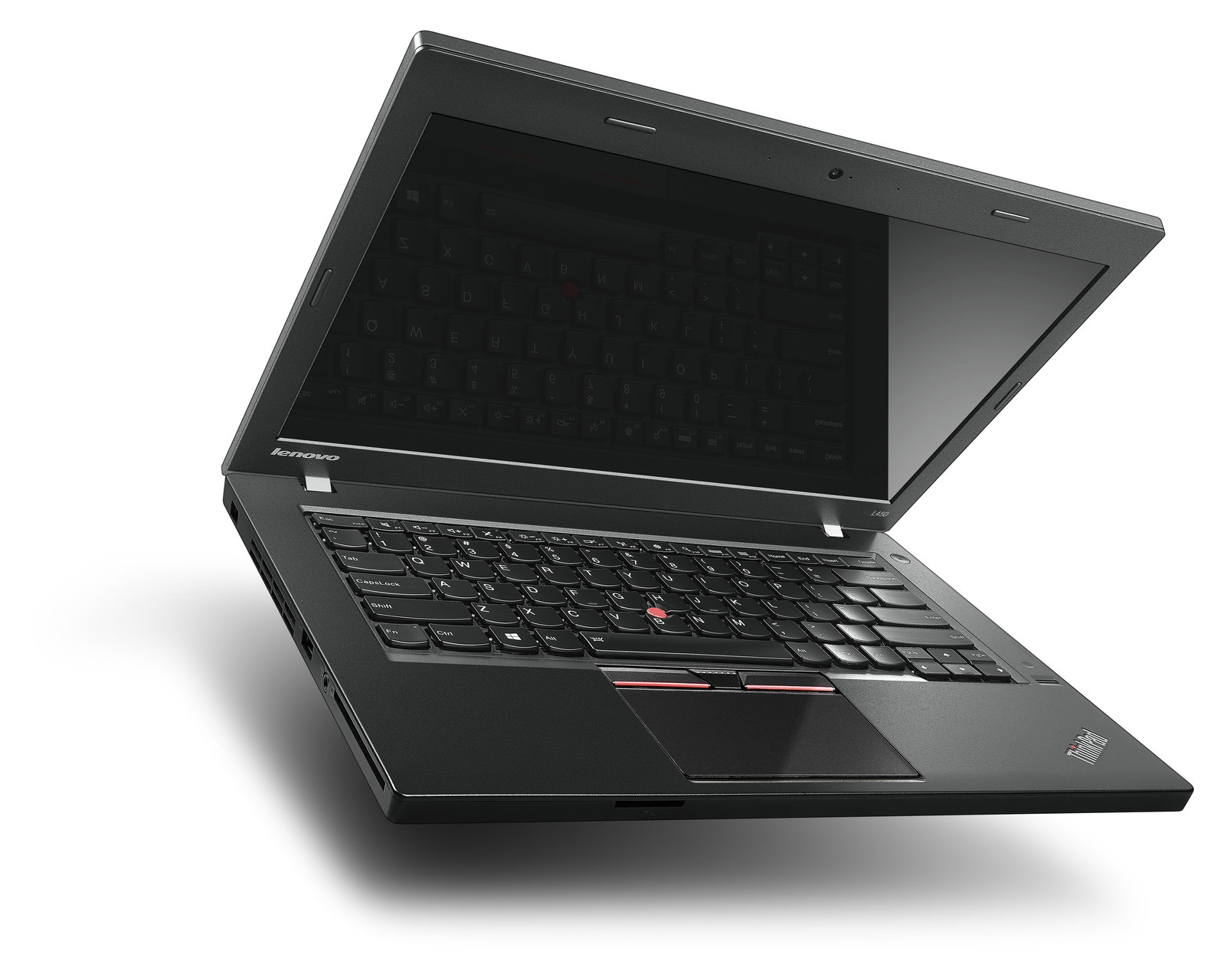 ThinkPad L450_a