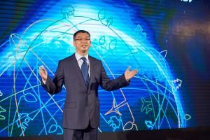 William-Xu_Chief-Strategy-Marketing-Officer-Huawei