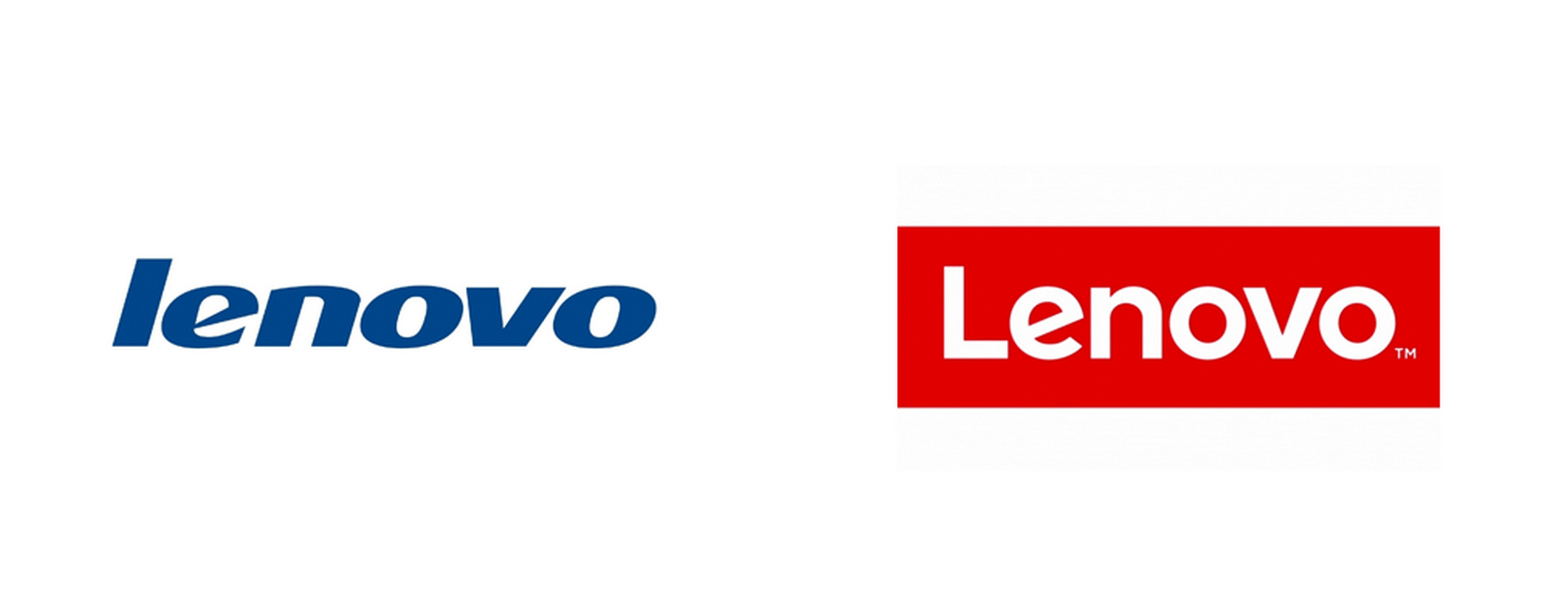 lenovo-old-new-logo