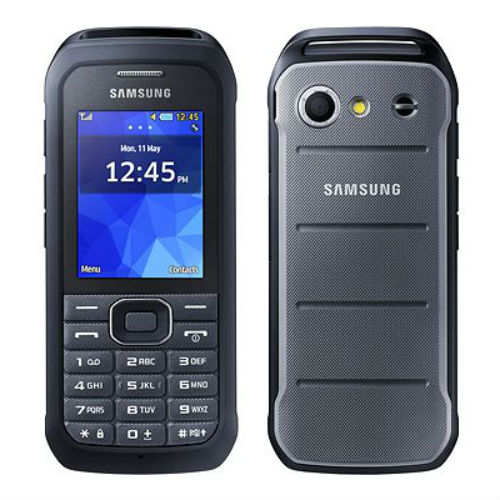 samsung-galaxy-xcover-550