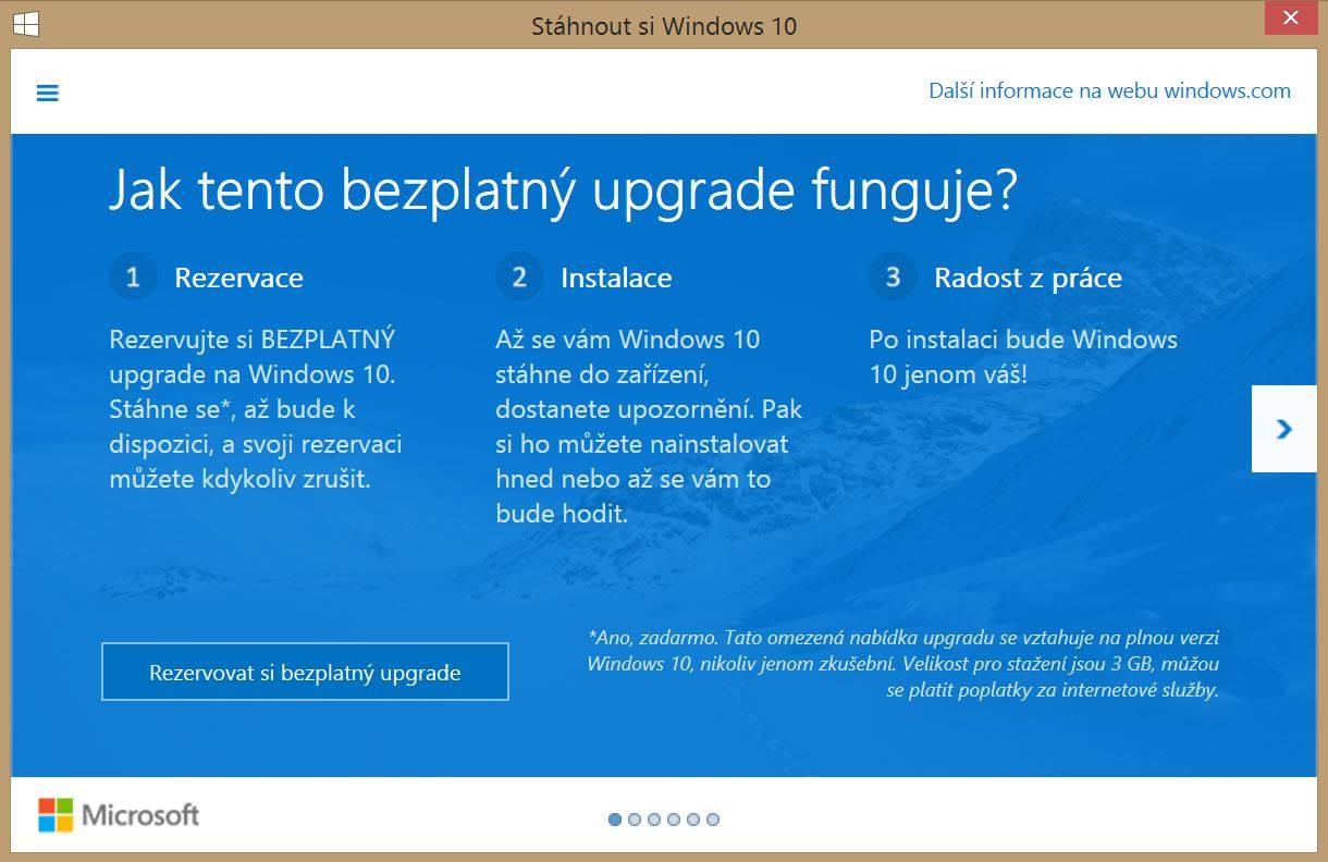 stahnout-windows-10-registrace