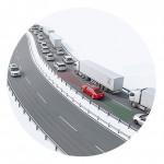 trafficjamasist