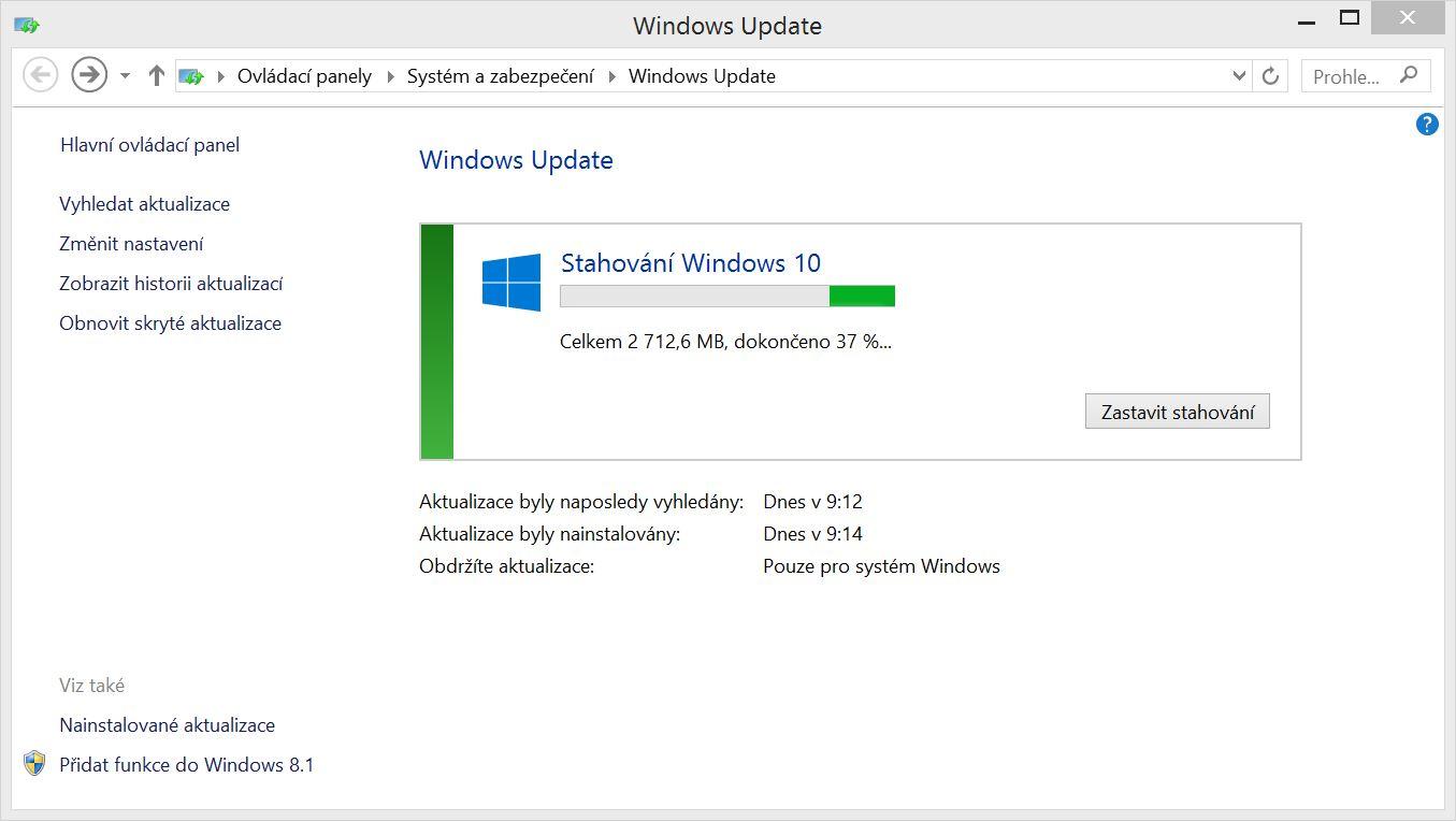 2015-07-29 09_18_03-Windows Update