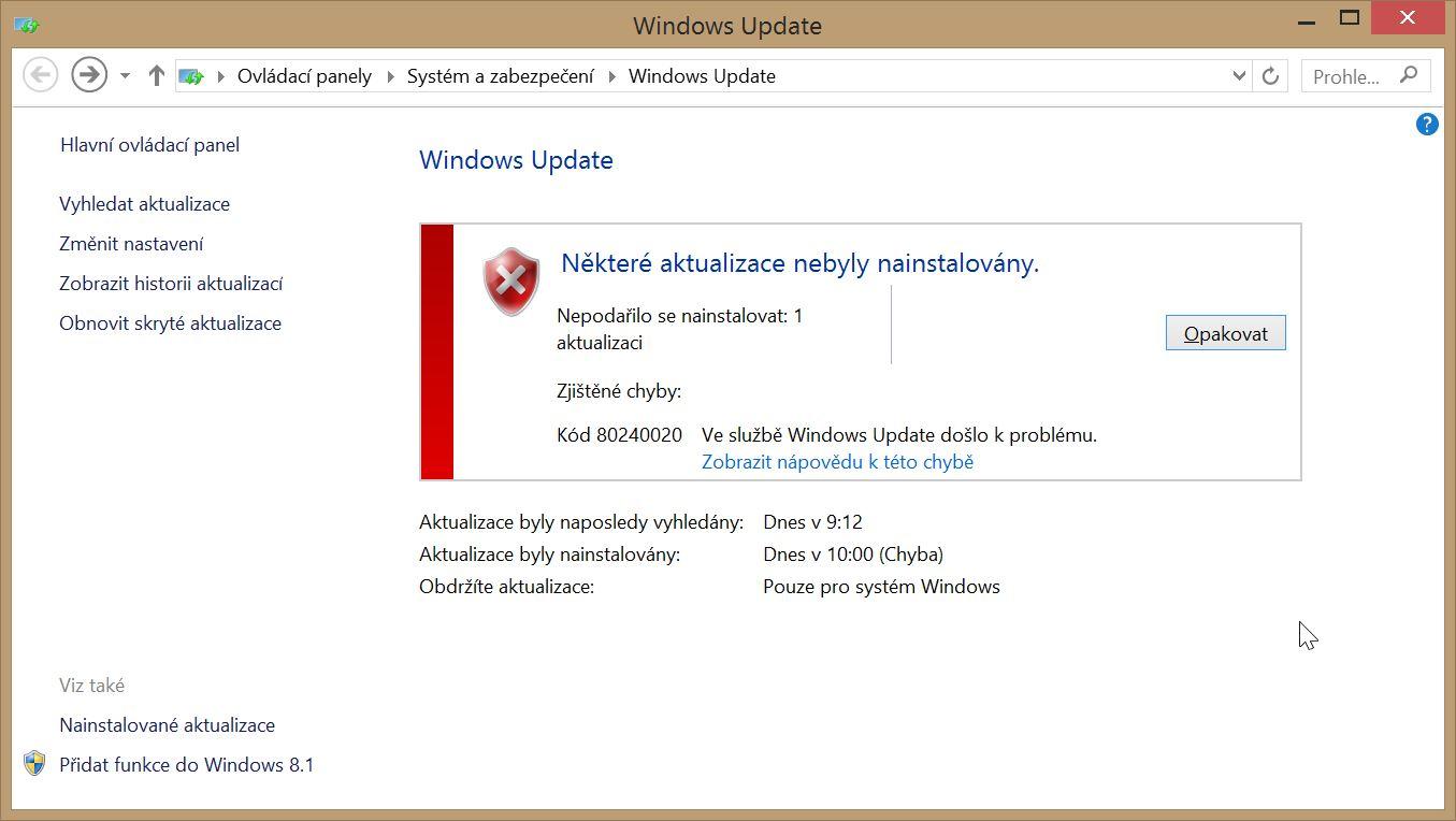 2015-07-29 10_00_19-Windows Update