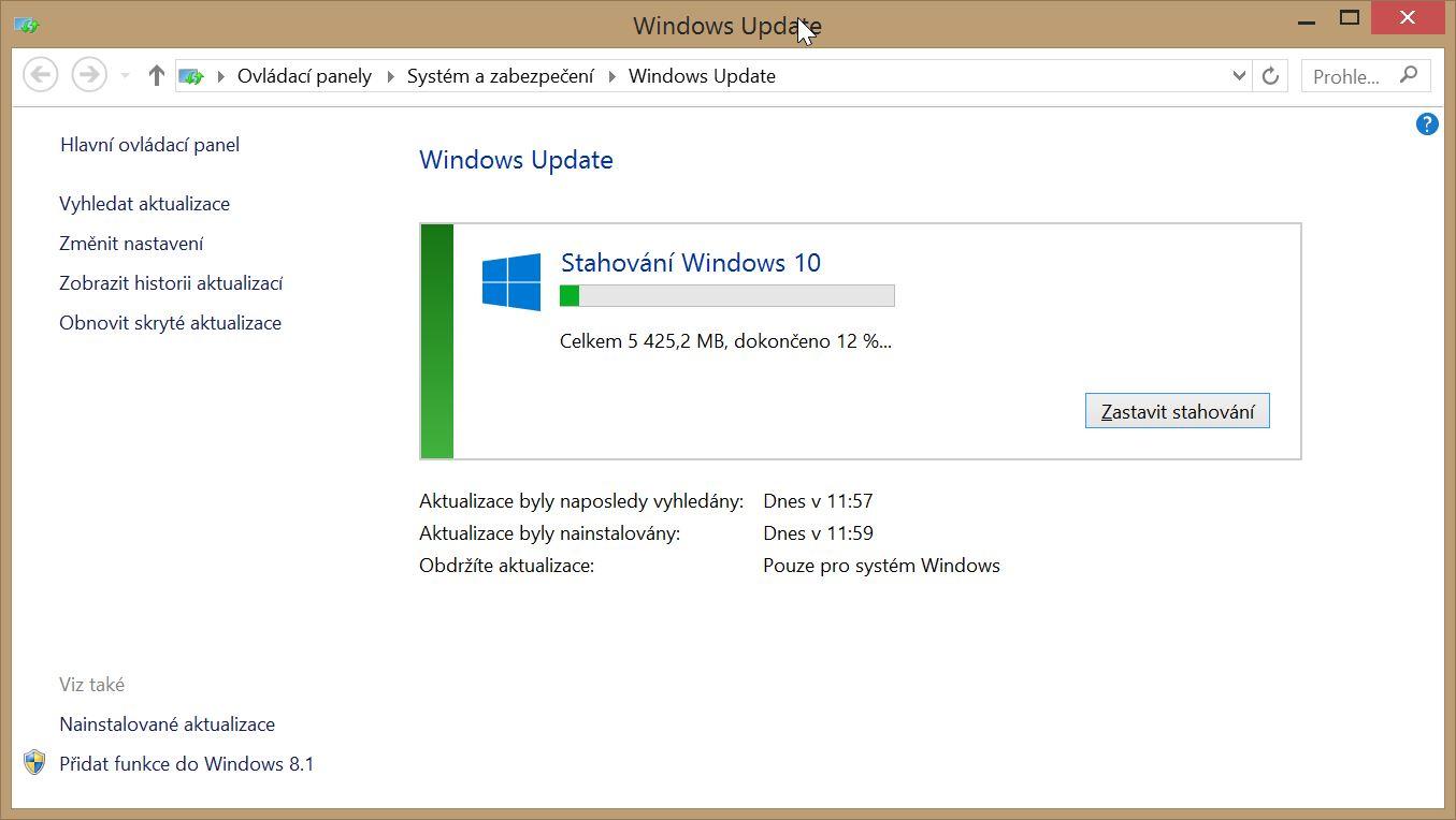 2015-07-29 12_01_22-Windows Update