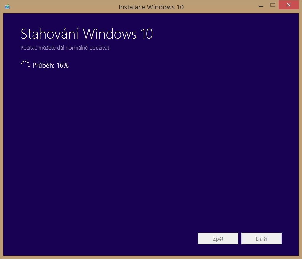 2015-07-29 13_04_09-Instalace Windows 10