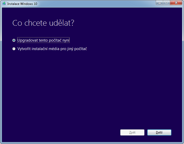2015-07-29 13_04_55-Instalace Windows 10