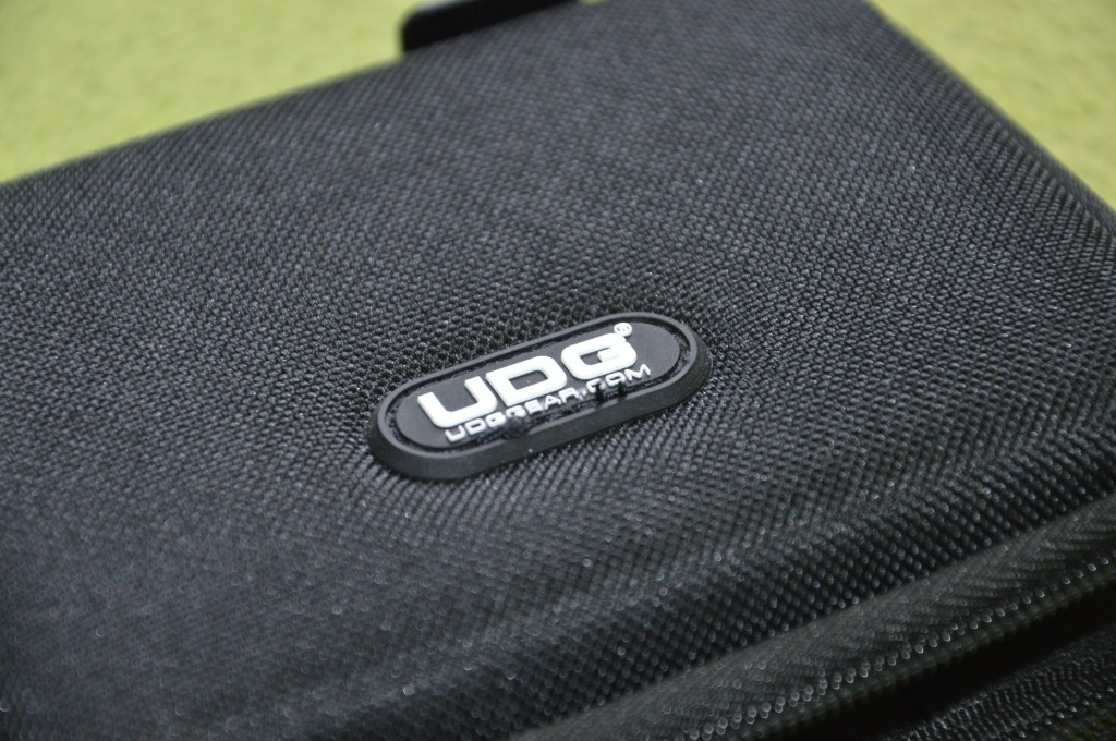 UDG Creator Hardcase Small