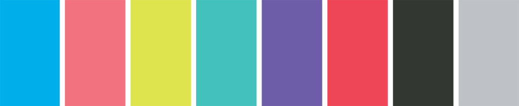 ColorPalette 12Mar2015