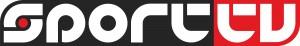 logo SportTV