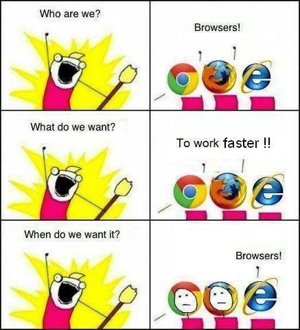browsers-internet-explorer-rage-face-comics