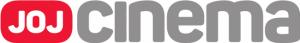 nové logo JOJ Cinema