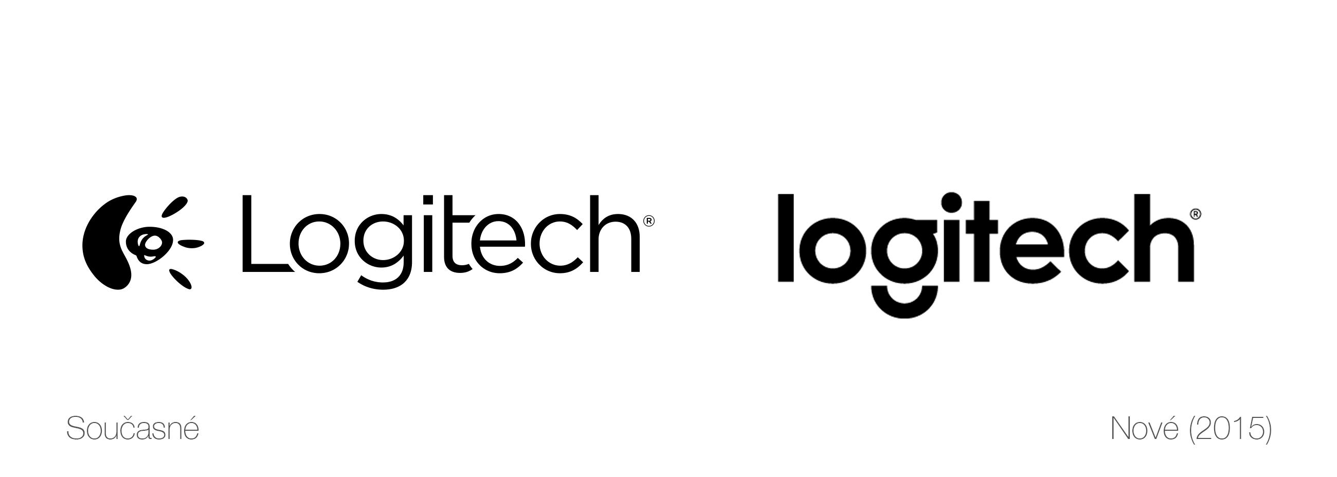 logitech-new-vs-old-logo
