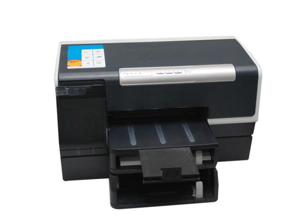 printer-2-1237141