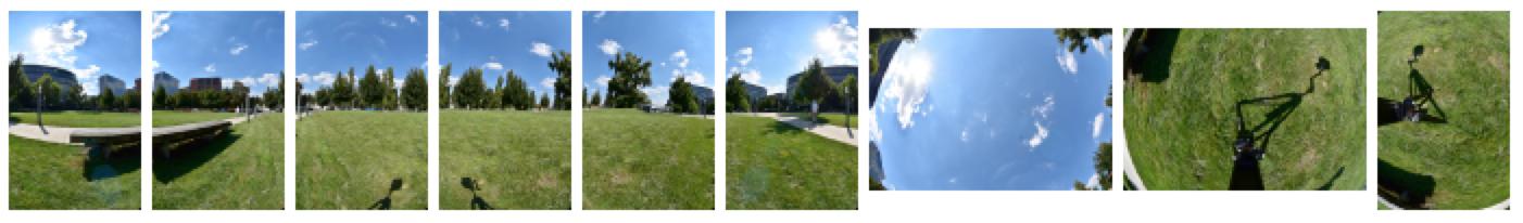 9-shots-panorama