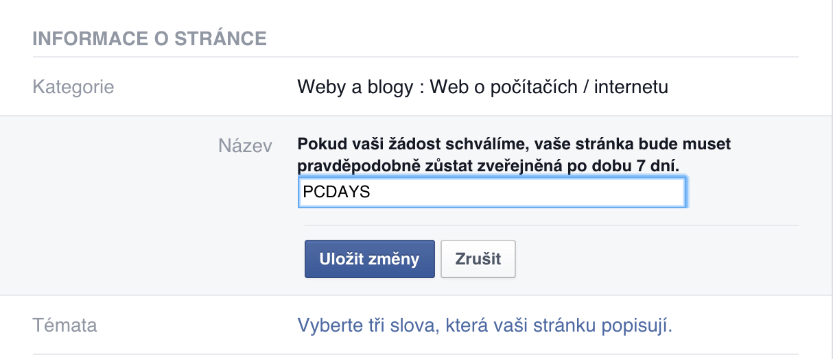 Facebook-change-page-name-00002