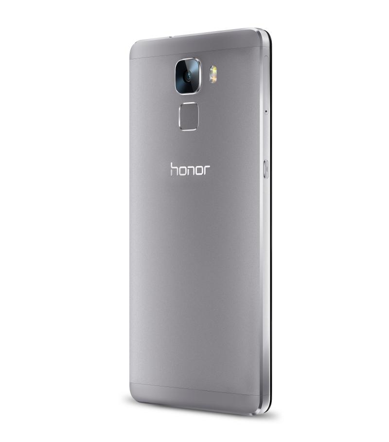 Honor-7-00003