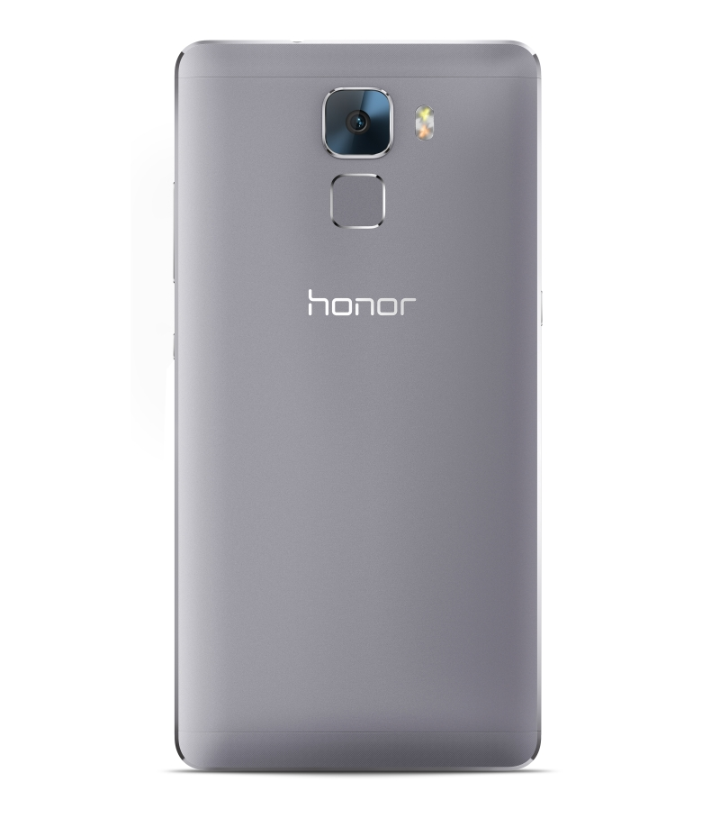 Honor-7-00005