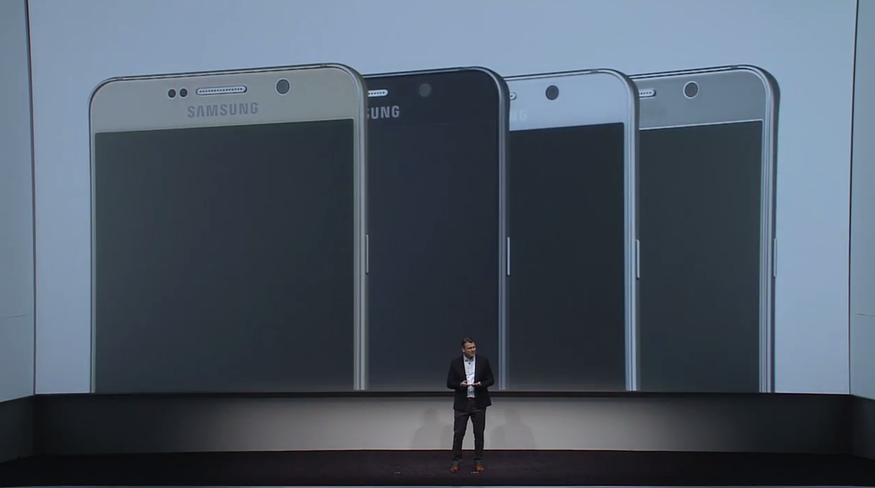 Samsung-Galaxy-Note-5-00001
