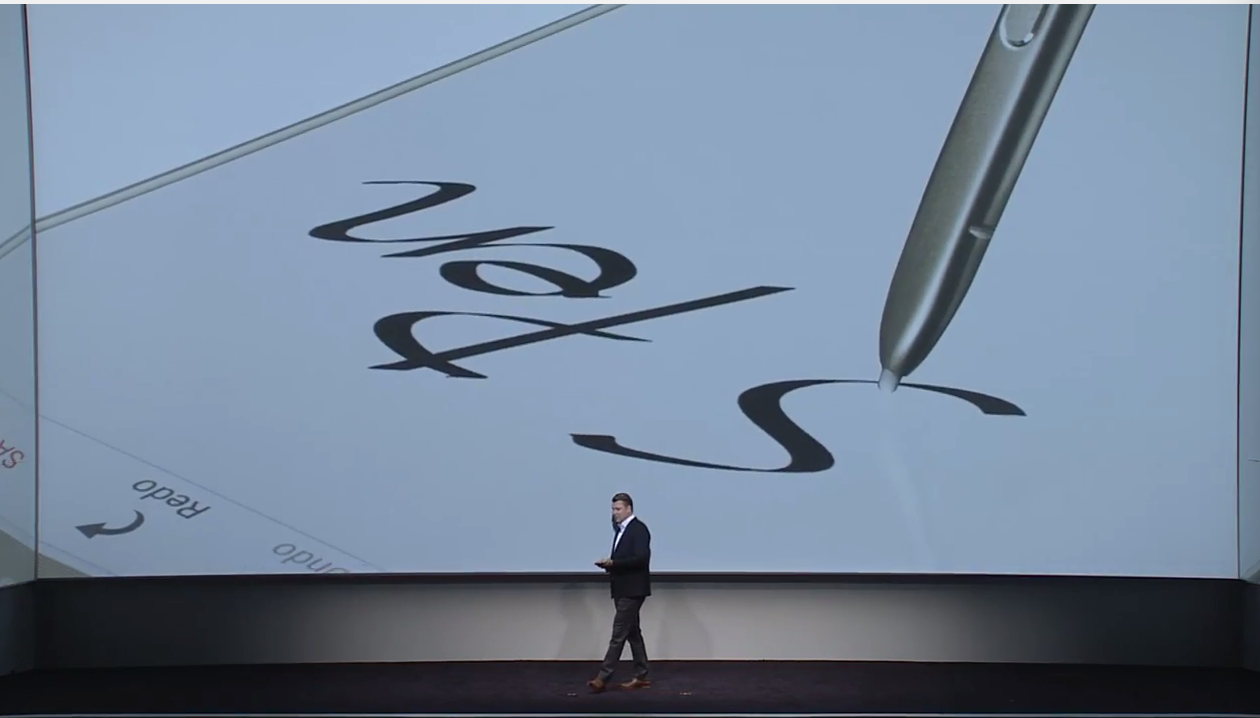 Samsung-Galaxy-Note-5-00002