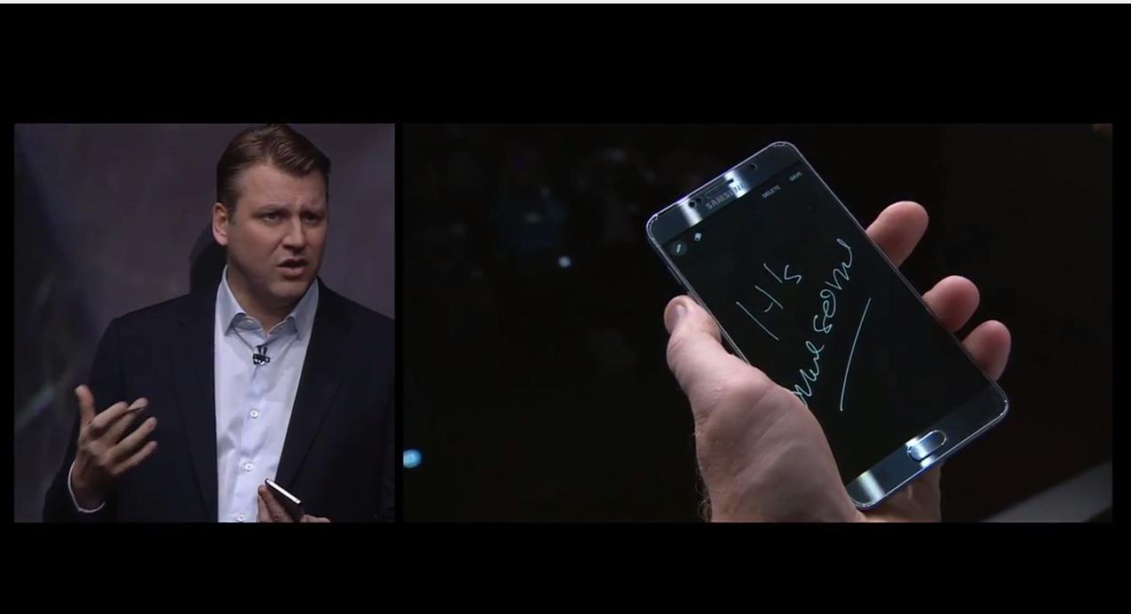 Samsung-Galaxy-Note-5-00003