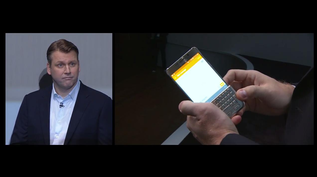 Samsung-Galaxy-Note-5-00007