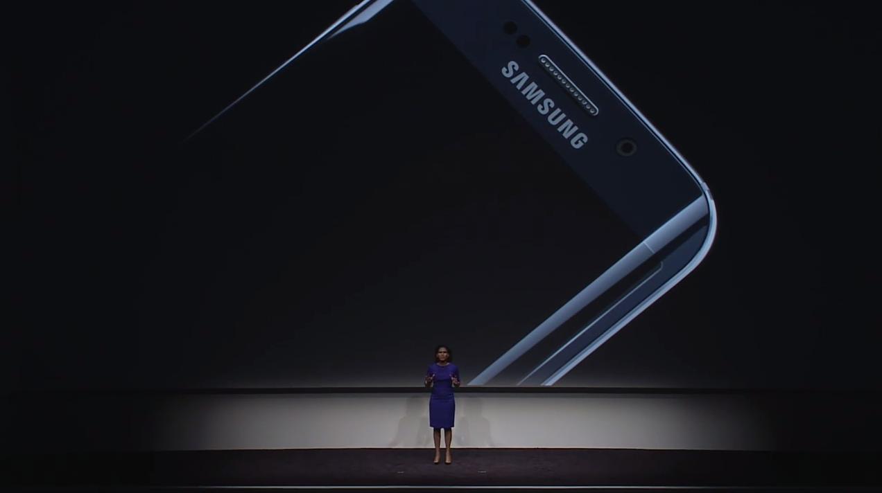 Samsung-Galaxy-S6-Edge-Plus-00002