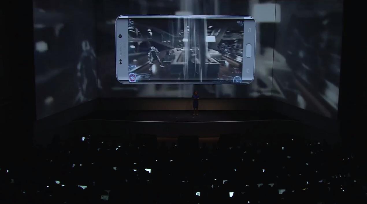 Samsung-Galaxy-S6-Edge-Plus-00006