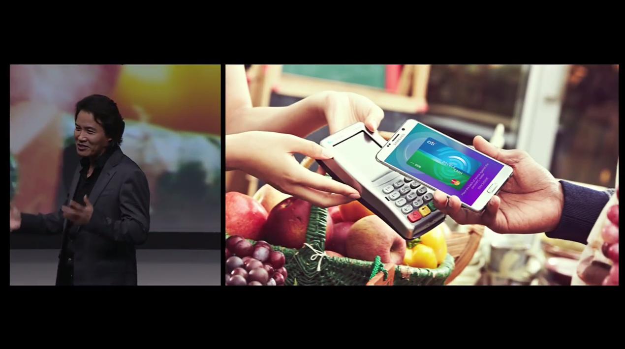 Samsung-Pay-00002
