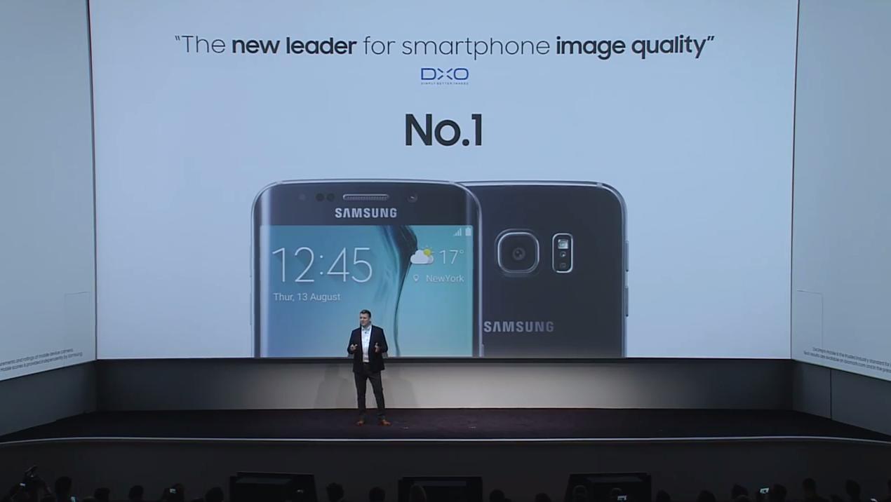 Samsung-camera-00002