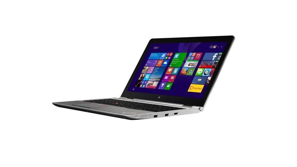 ThinkPad_YOGA15_silver_2