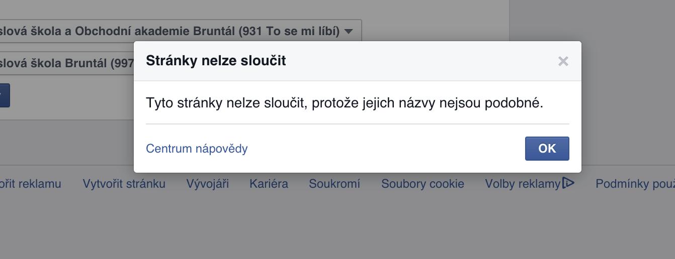 facebook-merge-names-problem