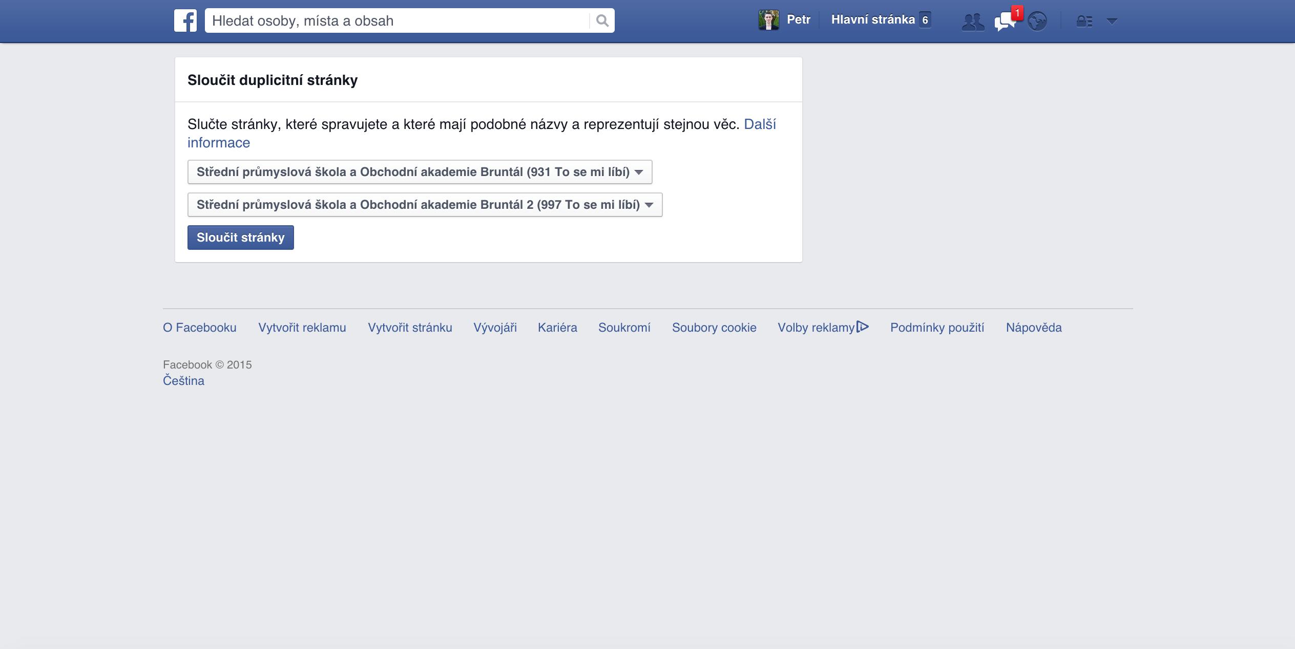 facebook-page-merge-00001