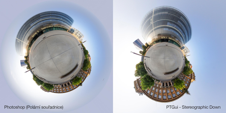 little-planet-photoshop-vs-ptgui